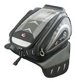Oxford X30 Lifetime Tank Bag