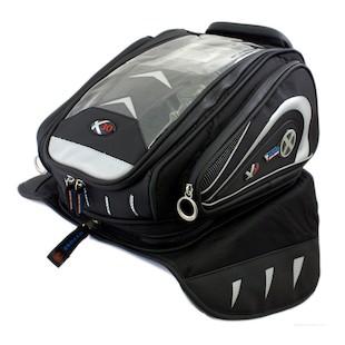 Oxford X30 Tank Bag