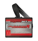 Dynojet Power Commander V for Honda VTX1800