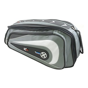 Oxford X50 Lifetime Panniers
