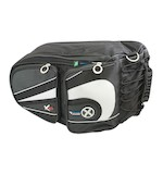 Oxford X60 Lifetime Panniers