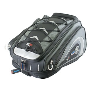 Oxford X30 Tailpack