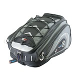 Oxford X30 Lifetime Tailpack