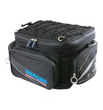 Oxford X40 Lifetime Tail Bag