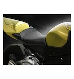 Sargent World Sport Performance Seat BMW S1000RR 2010-2011