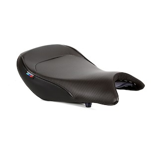 Sargent World Sport Performance Seat BMW S1000R / S1000RR