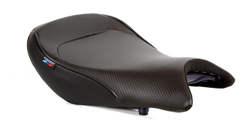 Sargent World Sport Performance Seat Bmw S1000rr 2012 2014