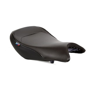 Sargent World Sport Performance Seat BMW S1000RR / S1000R