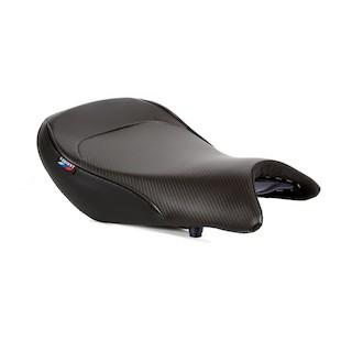 Sargent World Sport Performance Seat BMW S1000R / S1000RR