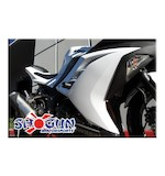 Shogun Protection Kit Kawasaki Ninja 300 2013-2015