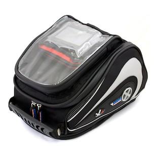 Oxford X4 Tank N Tailer Bag