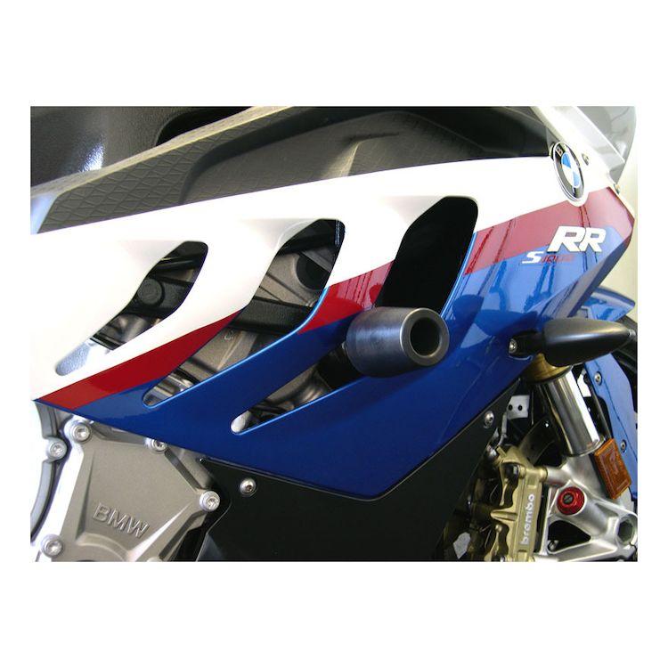 Shogun Protection Kit BMW S1000RR 2010-2011