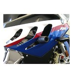 Shogun Protection Kit BMW S1000RR 2010-2011