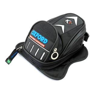 Oxford X2 Mini Magnetic Tank Bag