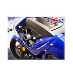 Shogun Protection Kit Yamaha R6 / R6S