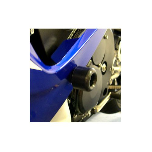 Shogun Protection Kit Suzuki Gsxr Gsxr