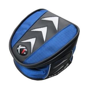 Oxford X1 Magnetic Tank Bag