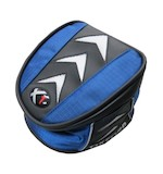 Oxford X1 Magnetic Tank Bag