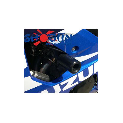 Shogun Protection Kit Suzuki Gsxr Gsxr