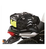 Oxford RT30 System