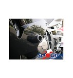 Shogun Protection Kit Honda CBR600RR 2003-2006