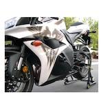 Shogun Protection Kit Honda CBR6000RR 2009-2012