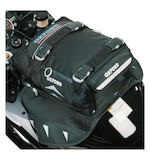 Oxford RT15 Magnetic Tank Bag