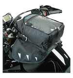Oxford RT15 Tank Bag Extender