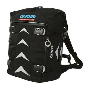 Oxford RT30R Sports Backpack