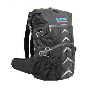 Oxford RT50R Sports Backpack