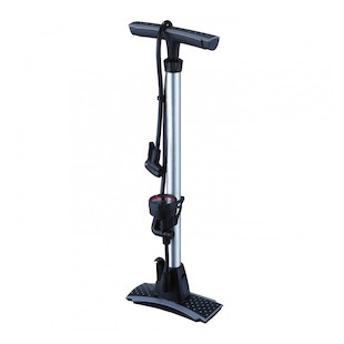 Oxford Track Pump