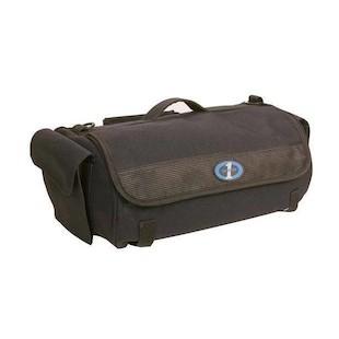 Oxford Cruiser Roll Bag