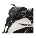 Oxford Strap Mount Tank Bag