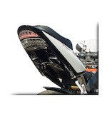 Hotbodies Superbike Undertail Kit Honda CBR954RR 2002-2003