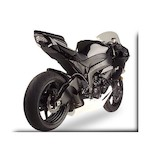 Hotbodies Superbike Undertail Kit Kawasaki ZX-6R 2009-2012