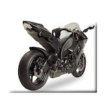 Hotbodies Superbike Undertail Kit Kawasaki ZX-10R 2008-2010