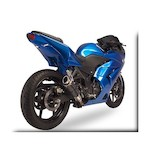 Hotbodies Superbike Undertail Kit Kawasaki Ninja 250R 2008-2013