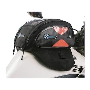 Oxford Tank N Tailer Bag