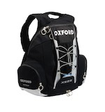 Oxford XS25 Backpack