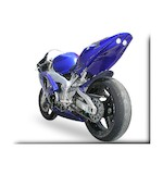 Hotbodies Superbike 2 Undertail Kits