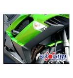 Shogun Frame Sliders Kawasaki Ninja 1000 2011-2015