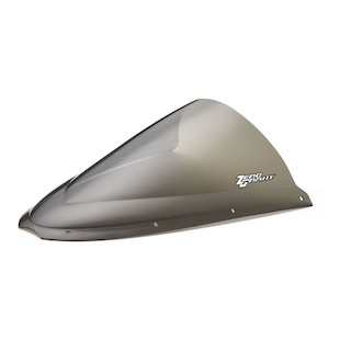Zero Gravity Double Bubble Windscreen Ducati 749 / 999 2005-2007