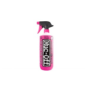 Muc-Off Cleaner