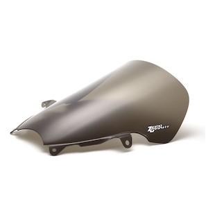 Zero Gravity Sport Touring Windscreen Suzuki Bandit GSF600S / GSF1200S