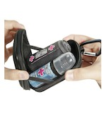 Muc-Off Helmet and Visor Optix Cleaner Pack
