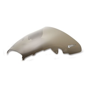 Zero Gravity SR Series Windscreen Honda VFR800 1998-2001