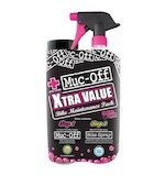 Muc-Off Cleaner/Spray Duo Kit