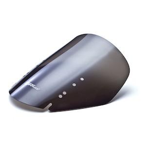 Zero Gravity SR Series Windscreen Suzuki V-Strom 650/1000
