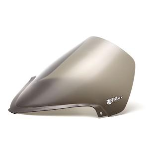 Zero Gravity Sport Touring Windscreen Suzuki Hayabusa 2008-2017