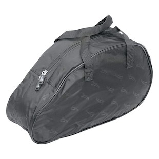 Saddlemen Teardrop Saddlebag Liner
